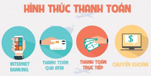 Vận chuyển hàng Sài Gòn đi Cần Thơ giá rẻ