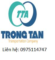 Gửi hàng ĐăkLăk đi Núi Thành Quảng Nam