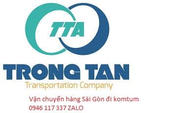 chành xe gửi hàng Đà Nẵng đi Hà Nội