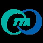 Logo Vận Tải Trọng Tấn