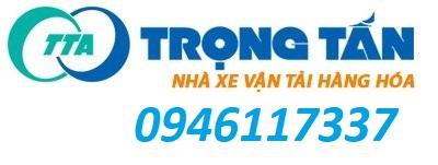Chành xe gửi hàng Sài Gòn đi Đà Nẵng giá rẻ
