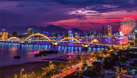 Vận Chuyển Hàng Đà Nẵng Đi Kom Tum thành phố đà nẵng