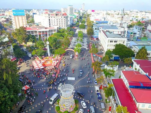 Chành Xe Cần Thơ Đi Sài Gòn phát triển khá nhanh