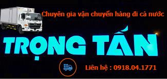 Chành xe vận chuyển hàng Hà Nội Khánh Hòa