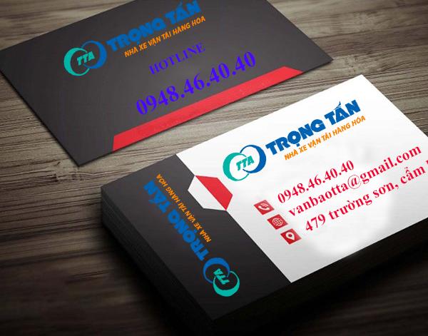 Ghép Hàng Từ Đà Nẵng Đi Hà Nội hotline của công ty