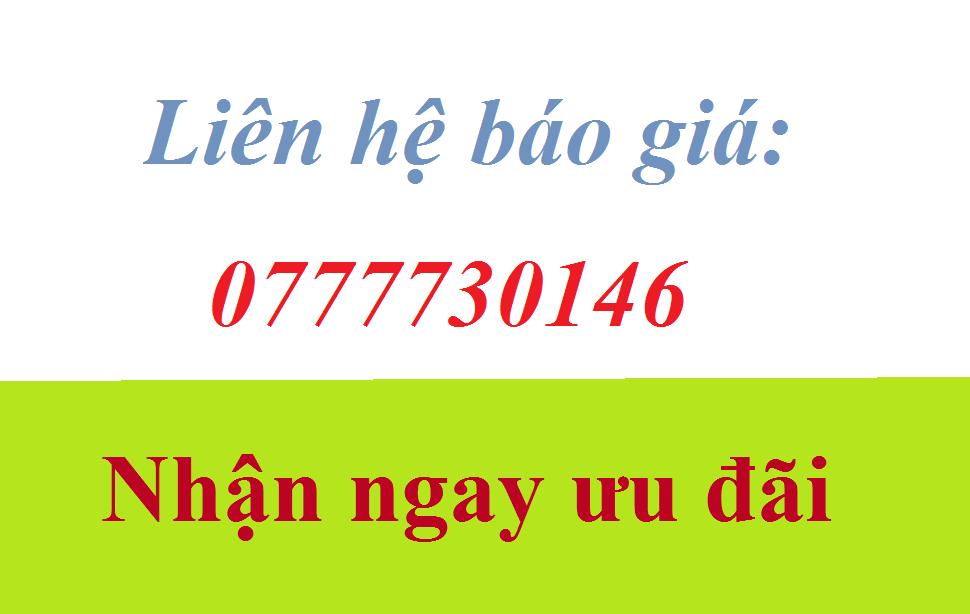Chành xe Hà Nội - Đăk Lăk