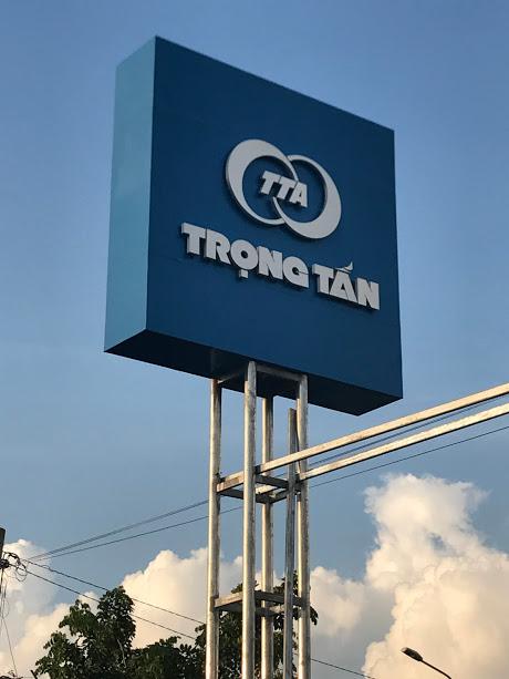 Hệ Thống kho bãi chành xe Sài Gòn đi Buôn Mê Thuột