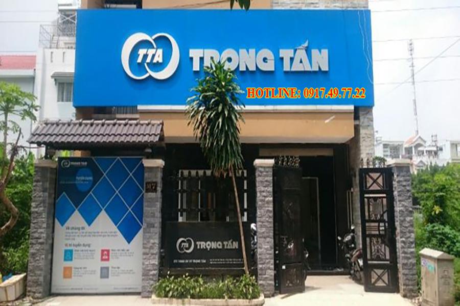 cong-ty-van-tai-lon