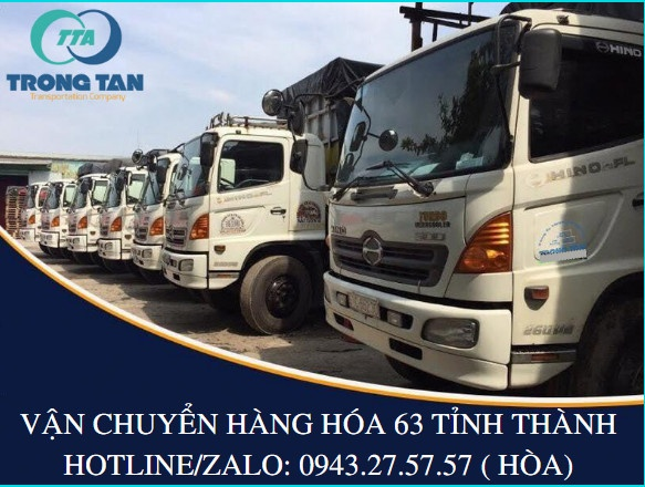 Nhà xe chở hàng đi Cẩm Lệ Đà Nẵng