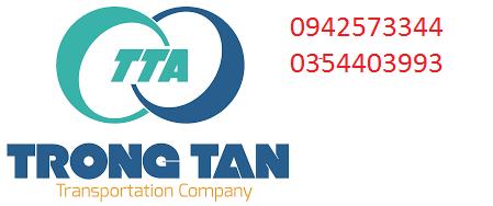 Hình ảnh logo công ty Trọng Tấn