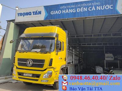 trọng tấn có nhiều loại xe với nhiều loại tải trọng khác nhau