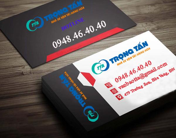 mọi thắc mắc yêu cầu gọi về sooso 0948464040