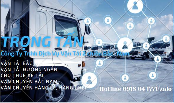 Cho thuê xe tải chuyển nhà đi các tỉnh
