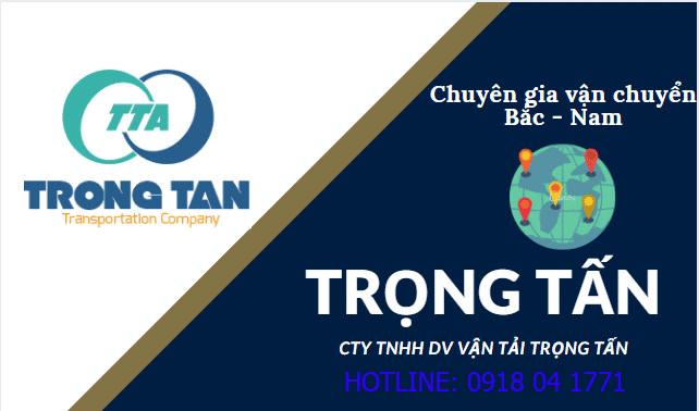 Cty cho thuê xe tải vận chuyển hàng đi Ninh Thuận