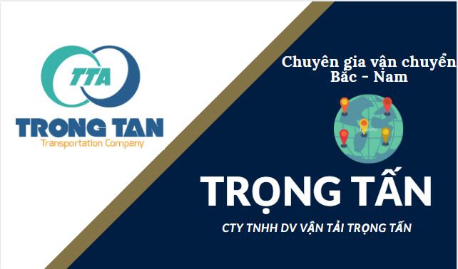 Cho thuê xe tải chở hàng đi Nha Trang