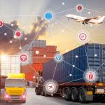 vận chuyển - Dịch vụ vận chuyển hàng đầu việt nam