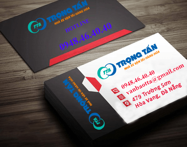 Cần Gửi Hàng Đà Nẵng Đi Vĩnh Long liên hệ số hotline ngay để nhận nhiề ưu đãi