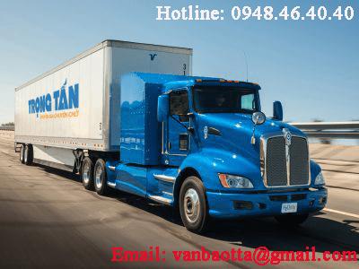 Cần Gửi Hàng Đà Nẵng Đi Vĩnh Long đa dạng các loại tải trọng với nhiều loại tải trọng khác nhau