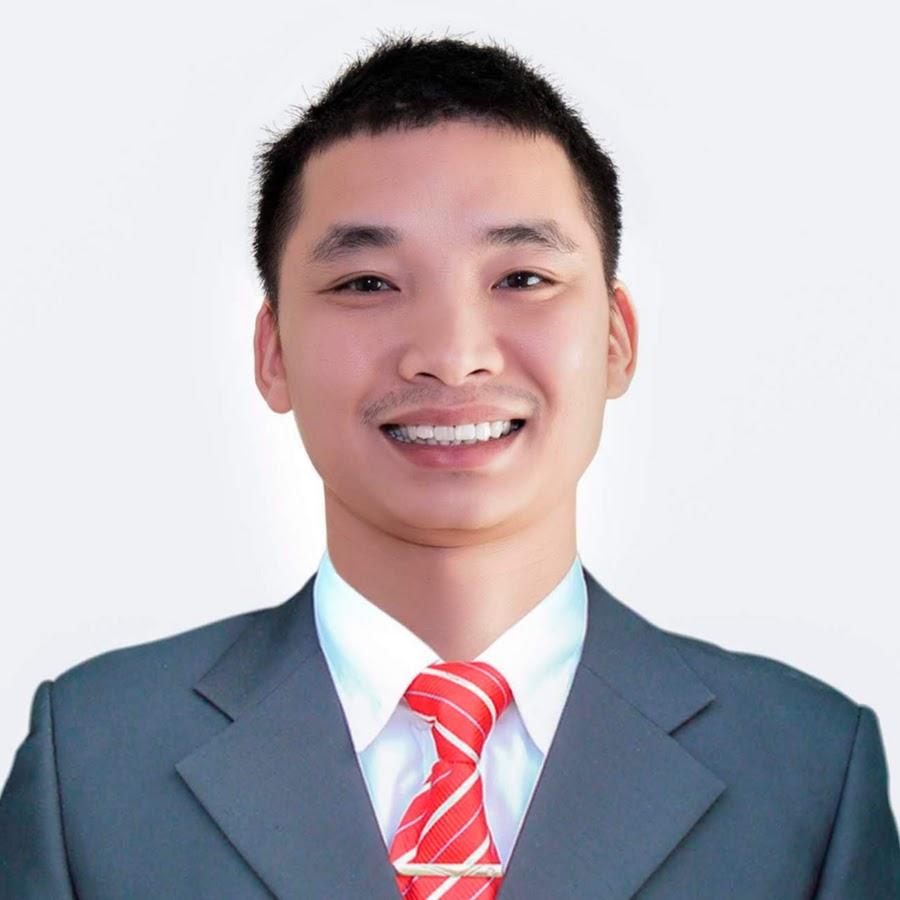 Anh Giang Văn Trường