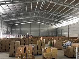 Các mặt hàng hóa vận chuyển Hà Nội đi Đăk Lăk
