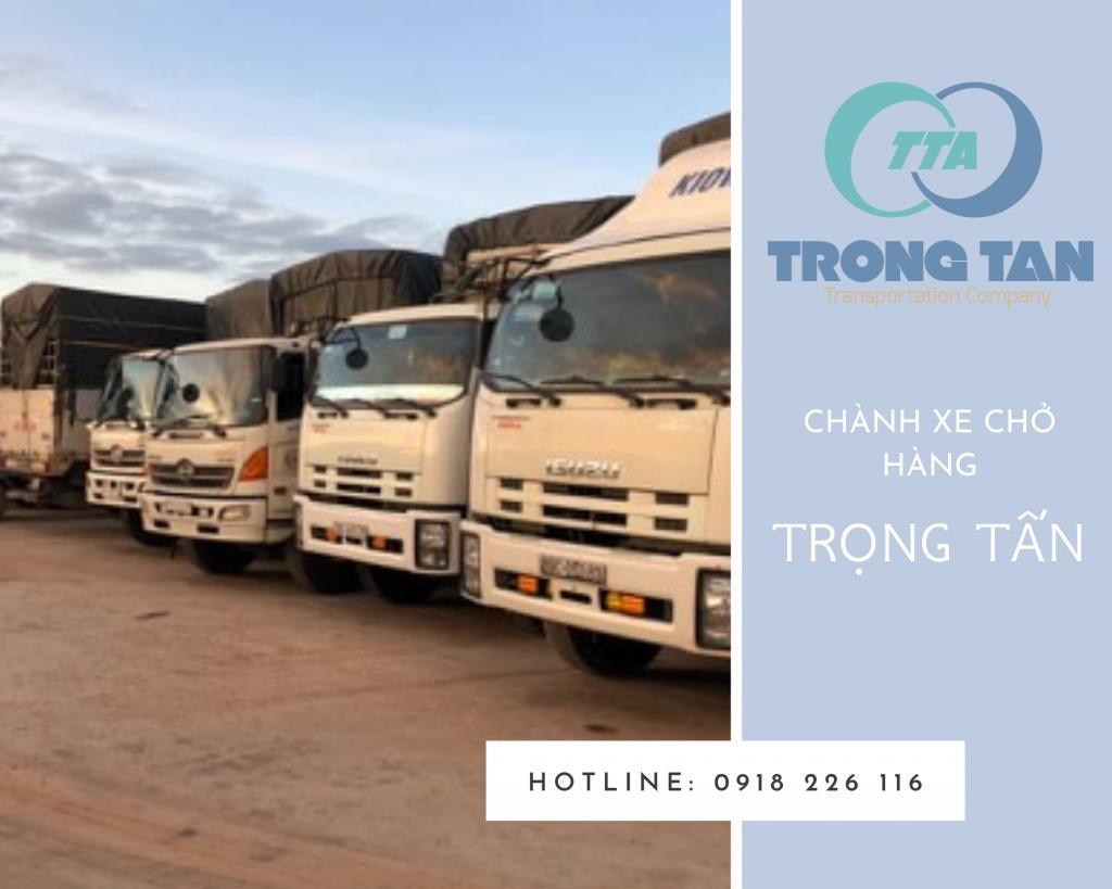 Chuyển hàng Nha Trang đi Phú Quốc