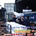 vận chuyển hàng komtum đi đà nẵng giá rẻ