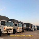 vận chuyển hàng komtum đi đà nẵng giá rẻ (9)