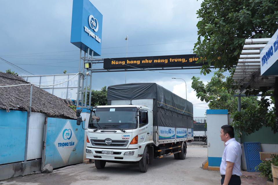 chở hàng Hải Phòng đi Nha Trang giá rẻ (5)