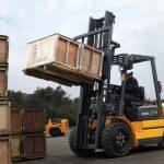 cho thuê xe tải đaklak đi nghệ an giá rẻ (3)