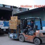 cho thuê xe tải đaklak đi nghệ an giá rẻ (5)