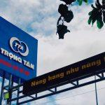 Vận chuyển Hà Nội Ninh Thuận