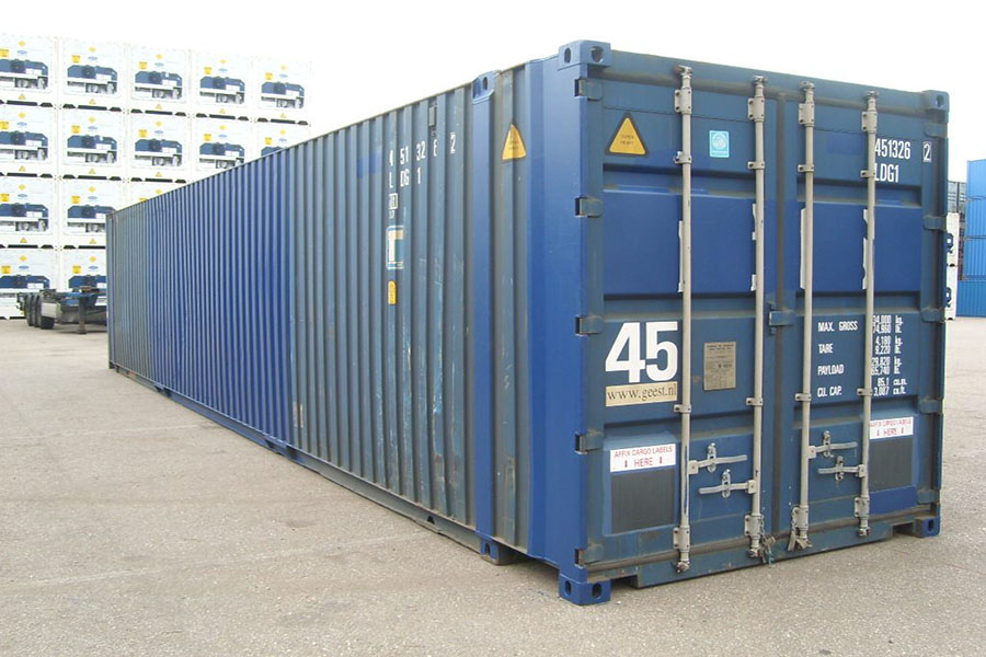 container-kho-45-feet
