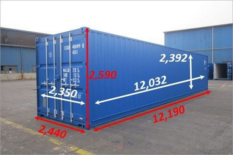 kich-thuoc-container-40-feet