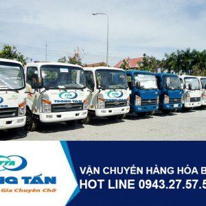 Chuyển hàng Đà Nẵng Hà Nội - 0943.27.57.57 (HÒA)