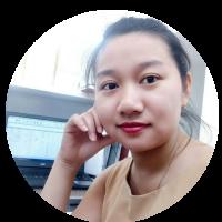 N Phuong