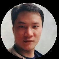 Tran Minh Quoc