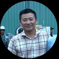 Tran Thanh Doan